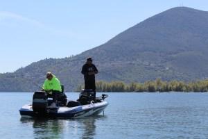 Clear Lake 7 (1)