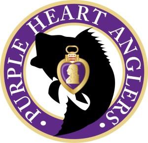 Purple Heart Logo