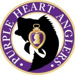 Purple Heart Anglers Hosting Charity Crab Feed On March 21