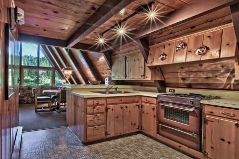 Cabin 1-7