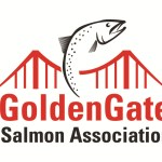 Golden Gate Salmon Association Hosting Women's Fishing Trip