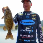 Bass Tactic Inspired By America's Heartland