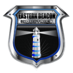 Eastern Beacon Industries develops revolutionary personal protection against active shooters.