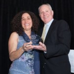 California Conservationist Wins IGFA Award