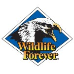 Wildlife Forever Introduces New Program To Map Invasive Species