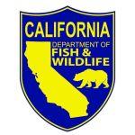 CDFW Graduates 32 New Wildlife Officers