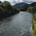 Klamath Salmon Festival Is This Weekend