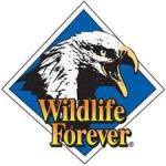 Wildlife Forever Makes Impact In Home State For 'Clean Drain Dry' Project