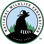 NWF: HOUSE SHOULD APPROVE HUNTING/FISHING BILL