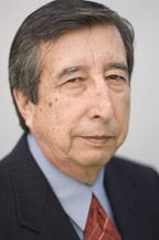 Larry Labrado