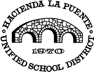 Hacienda La Puente Unified School District