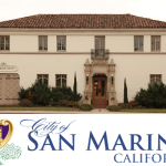 San Marino City Hall Featured Image