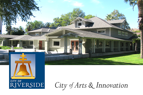 White Park Dales Senior Center Featured Image