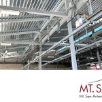 Mt Sac Canine Lab Feature Image