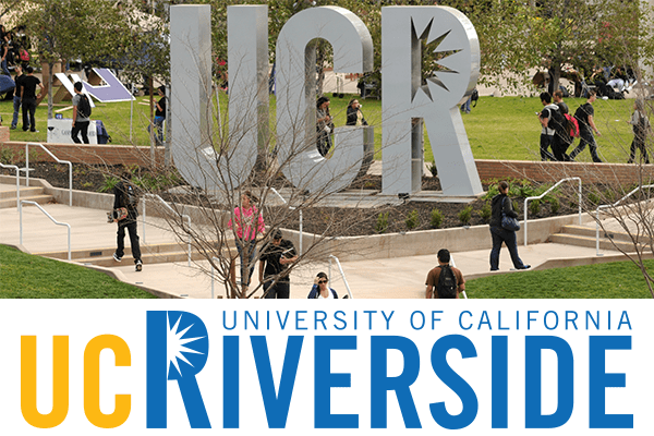 UCR Feature Image