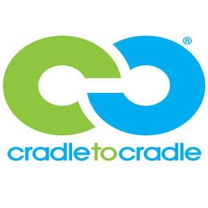 CRADLETOCRADEL