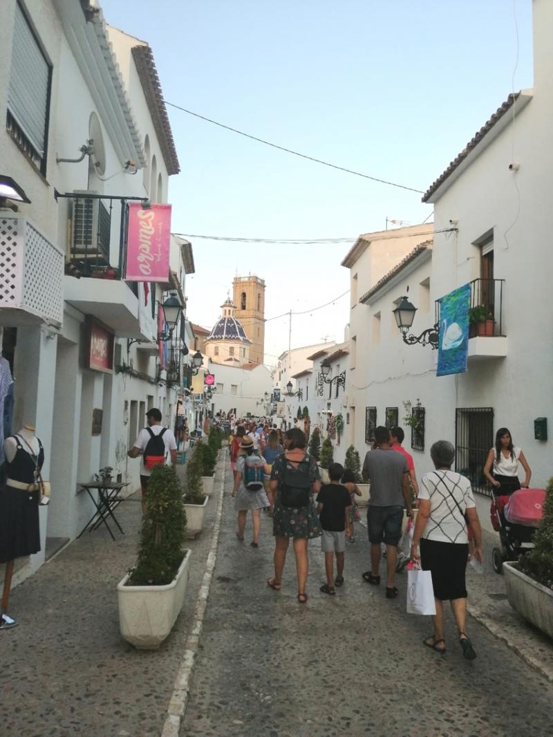 Carrer-Sant-Miquel-web-800x1066