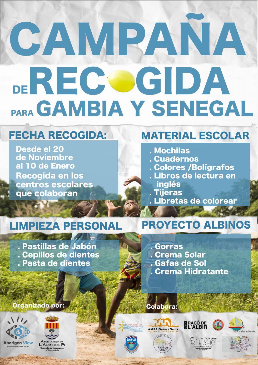 Cooperación-y-Voluntariado_CARTEL-RECOGIDA-ALFAZ-DEL-PI-aborigen-view-980x1386