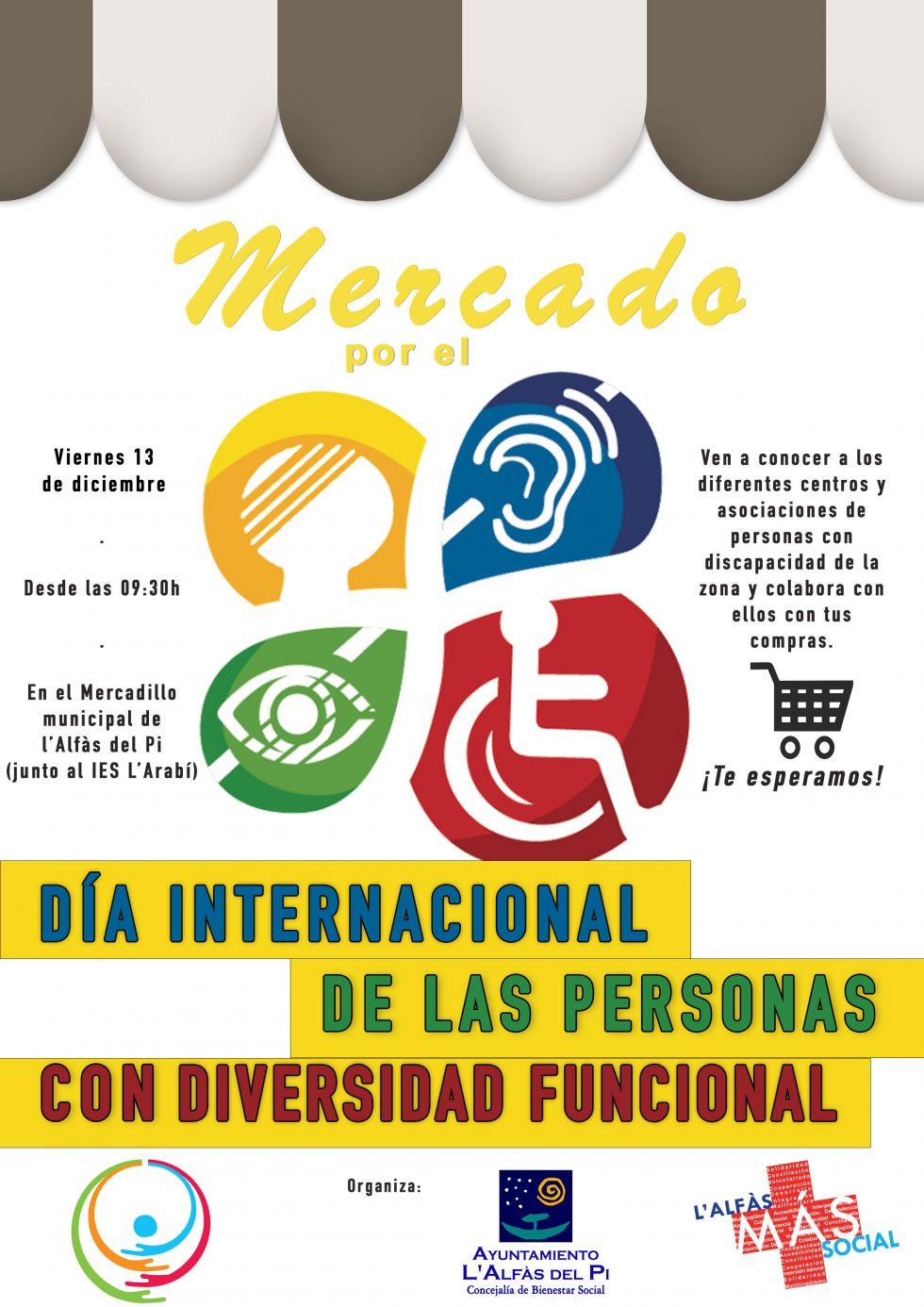 Bienestar-Social_día-personas-con-discapacidad-cartelç-980x1386