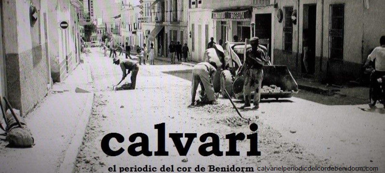 cropped-calvari-el-periodic-del-cor-de-benidorm1