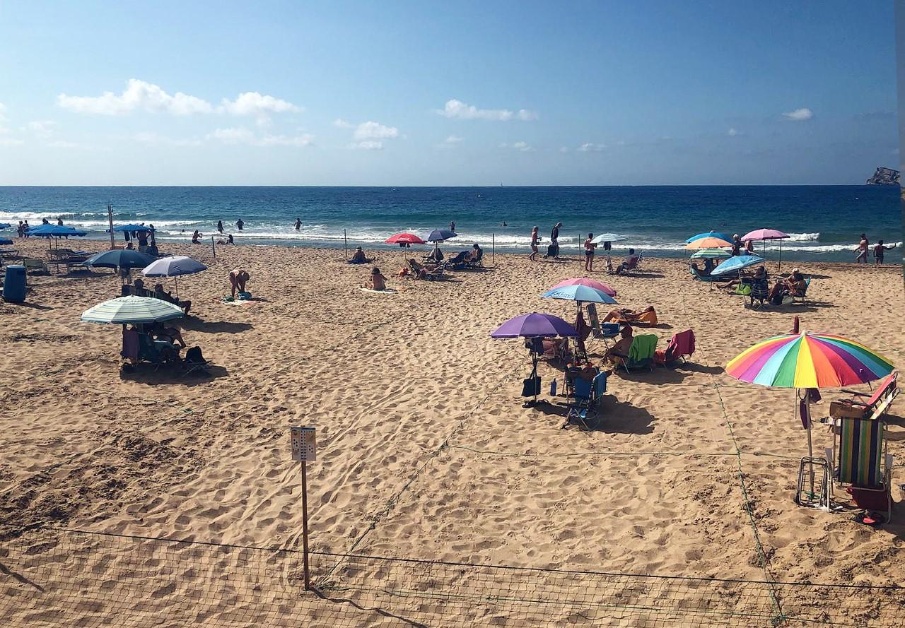 Cs playas