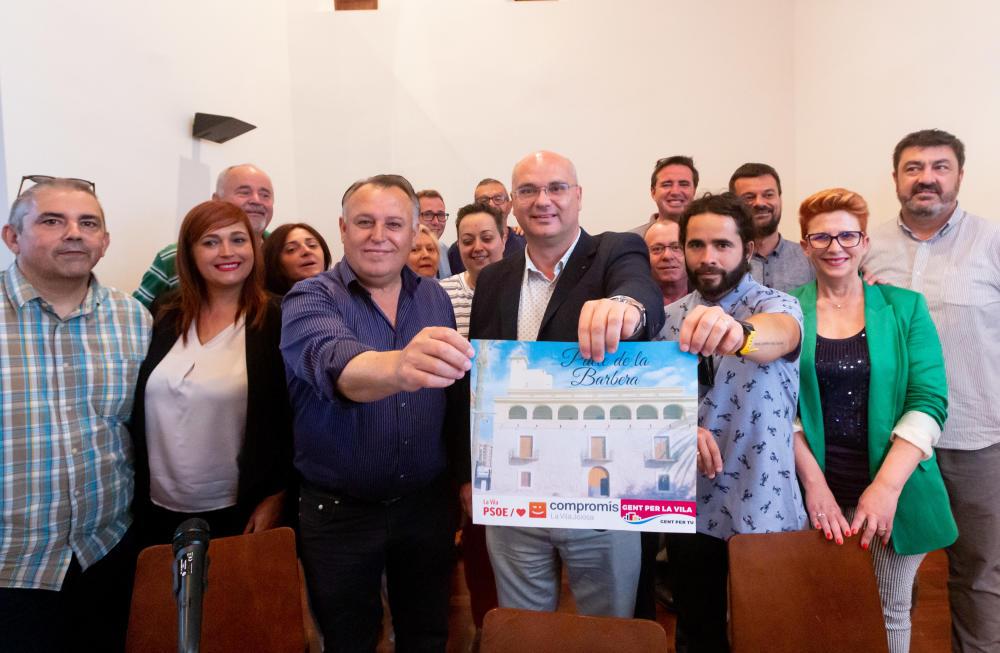 Pacto de la Barbera Villajoyosa (1)