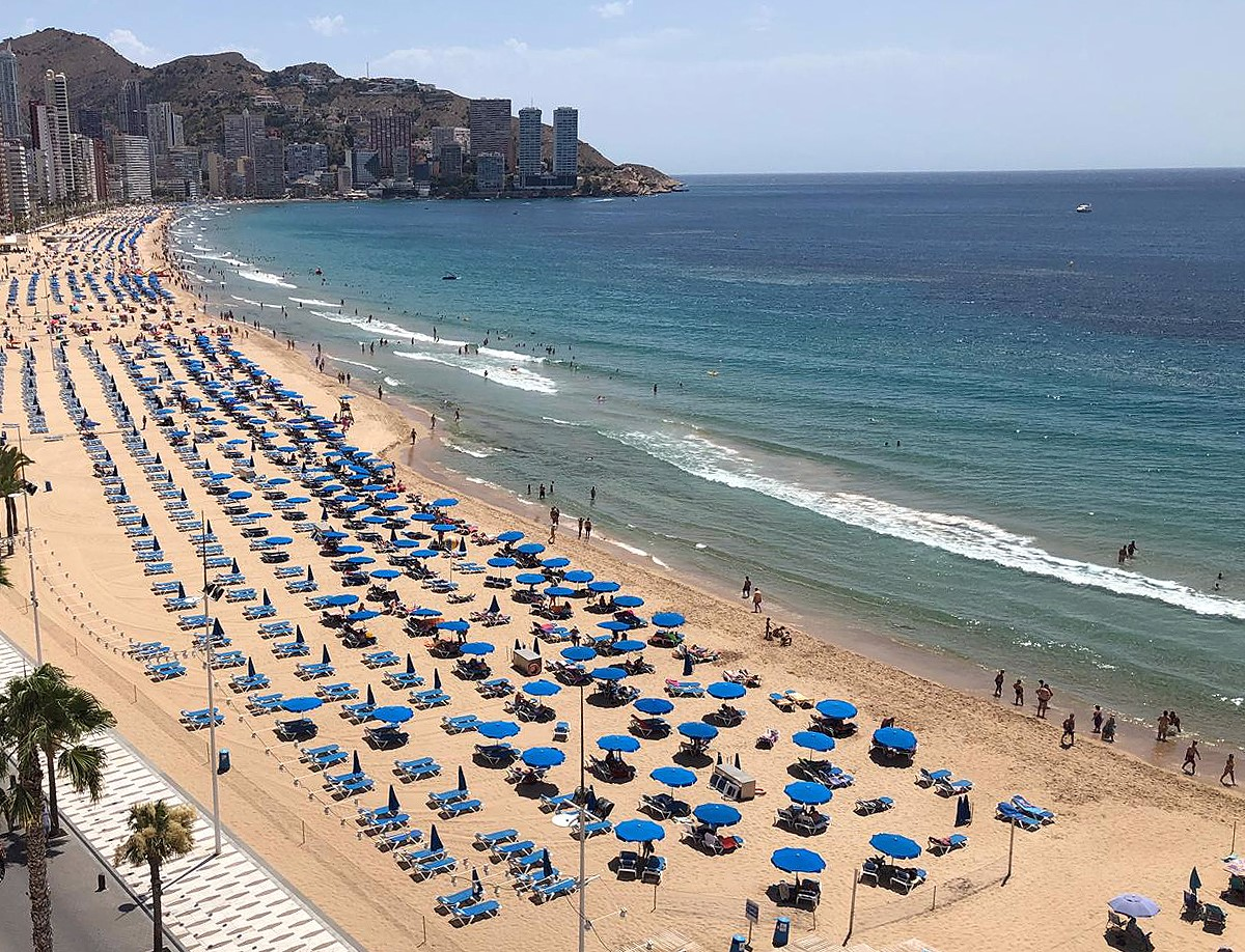 playas cs