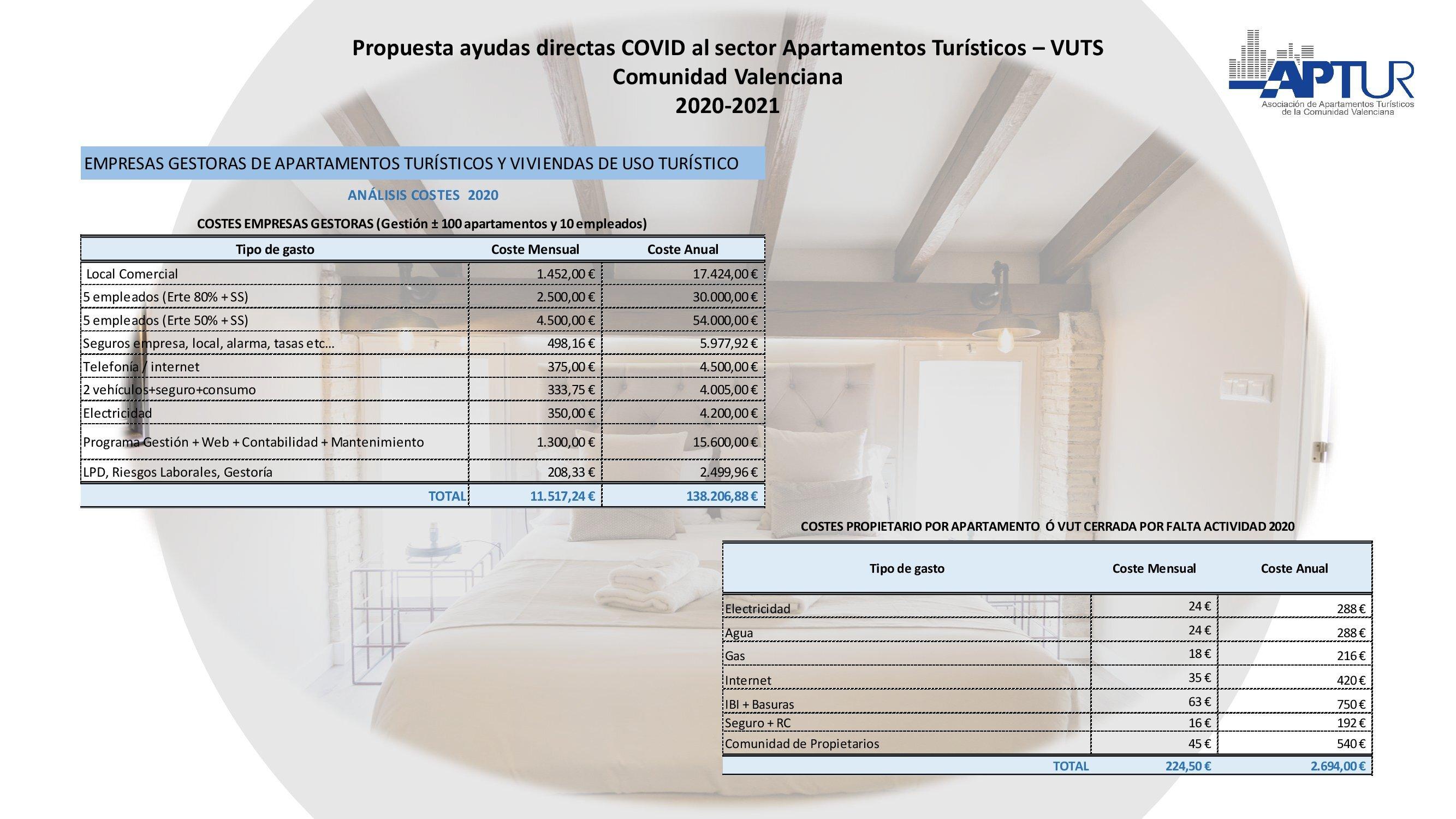 Propuesta Ayudas Directas VUTS y Aptos. Turisticos CV_00004