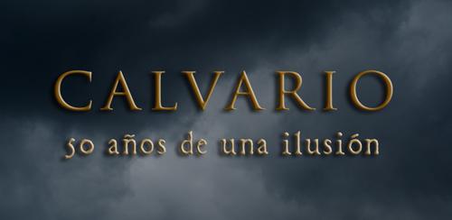500CALVARIO_50añosdeunailus