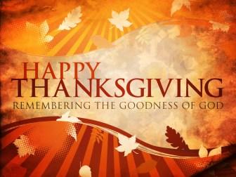 thanksgiving-religious-clip-art-272074127325