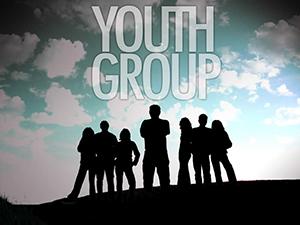 menu resize youth-group.jpg