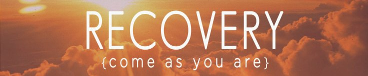 Recovery-Web-Banner