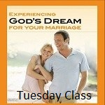 experiencing-gods-dream-for-your-marraige-button-tuesday