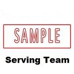 sample-serving-team-menu