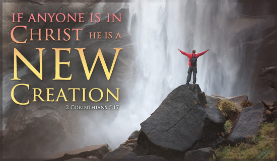 Am I too far gone for Jesus, Can I be Saved, Bible, faith, sin, Chritian life, Christian hope, following Jesus, Love, how to avoid sin, inspiration, Pastor Unlikely, Chritian inspiration, pastor blo, Christian blog, calvary Chapel, best christian blogs, popular christian blog sites, top christian blog sites, top christian blogs, i believe, free blog site, christian , Calvary Chapel Maryland, church near me, Bible teaching church near me, Evidence for Jesus, Historical Evidence for Jesus, Hope FM, Christian Church Catonsville, Bible Believing Church Catonsville, The Evidence for Jesus and for Faith, Evidence For Jesus, Calvary Chapel Catonsville, Bible teaching church maryland, Bible church catonsville, Bible church elkridge, Calvary Catonsville