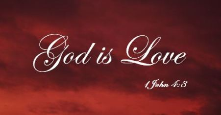 Christianity-Without-Love-Calvary-Chapel-Catonsville-Maryland