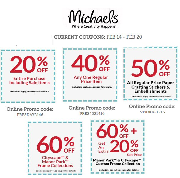 picture about Pat Catans Coupons Printable identified as Pat catans discount coupons / Corelle dinnerware sale canada