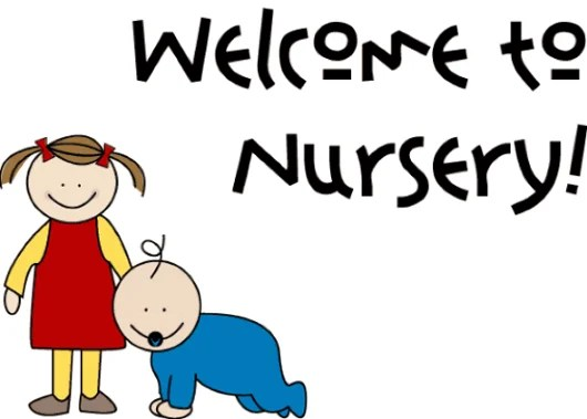 Nursery & Toddler Care