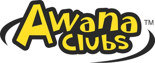 Awana Kid's Club