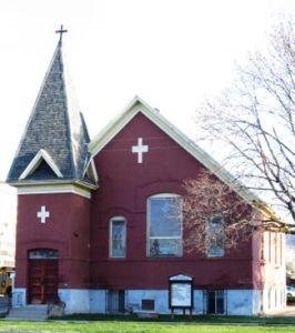 Trinity_AME_Church__Salt_Lake_City_