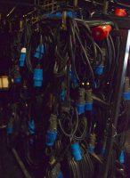 Câblages, prolongs