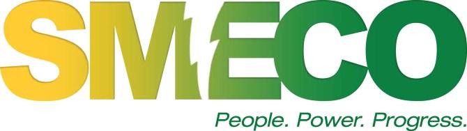 SMECO logo