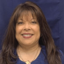 Tamiko Taylor, RN Case Manager