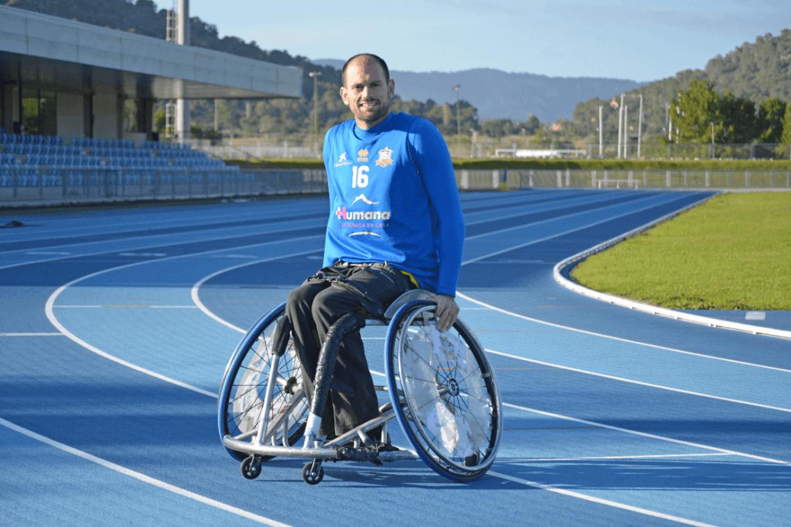 Xavier-Escuder-baloncesto-en-silla-de-ruedas-Discaespo-calvia