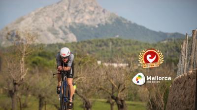 challenge-mallorca-2021-slider-evento