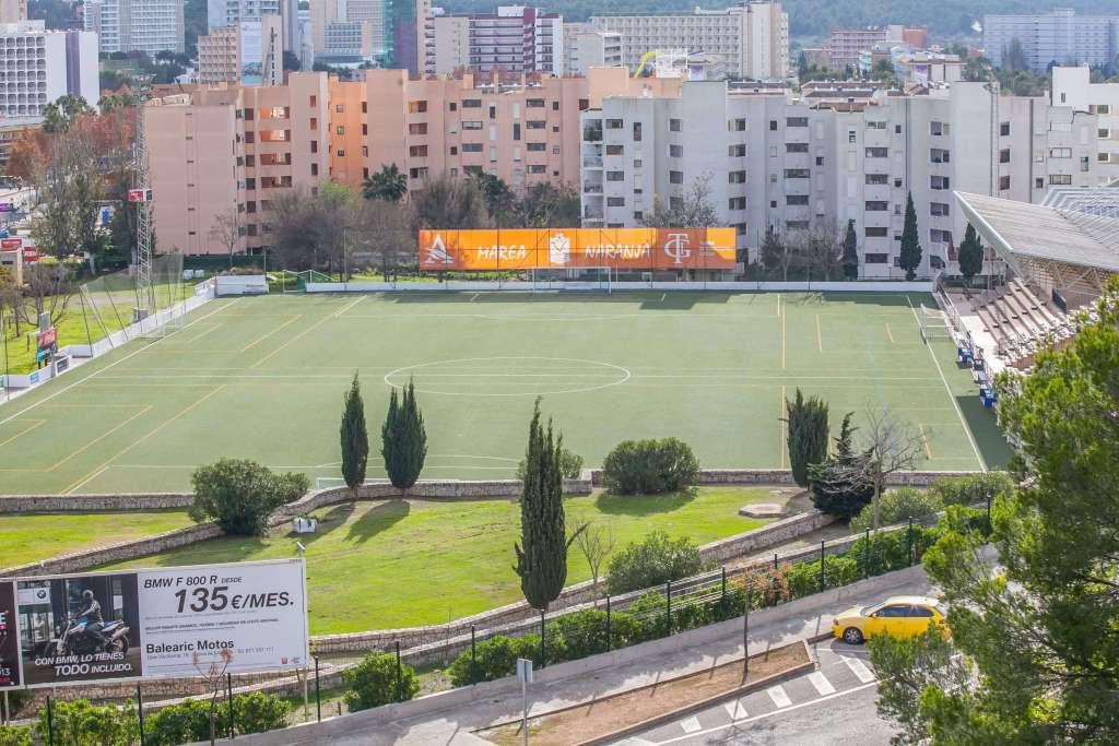 IB-Polideportivo-Magaluf