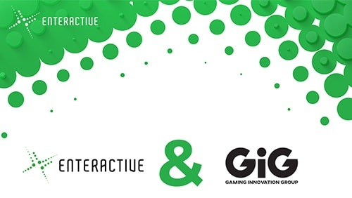 "enteractive-breidt-partnership-met-gaming-innovatie-groep-om-integratie-drie-vlaggenschip-merken-in-reactiverings-cloud ""width ="" 500 ""height ="" 282 ""srcset ="" https://calvinayre.com /uploads/2020/02/enteractive-expands-partnership-with-gaming-innovation-group-to-integrate-three-flagship-brands-into-reactivation-cloud.jpg 500w, https://calvinayre.com/uploads/ 2020/02 / enteractive-breidt-partnership-met-gaming-innovatie-groep-om-integratie-drie-vlaggenschip-merken-in-reactivering-cloud-300x169.jpg 300w ""sizes ="" (max-breedte: 500px) 100vw , 500 px ""/></noscript data-recalc-dims="