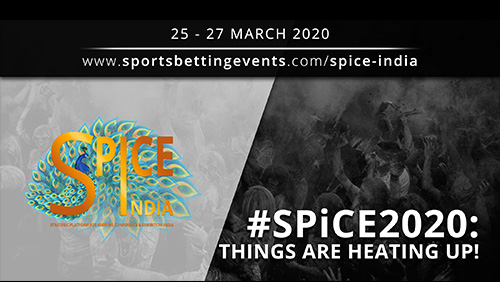 "minder dan twee maanden vóór de Spice Awards 2020 ""width ="" 500 ""height ="" 282 ""srcset ="" https://calvinayre.com/uploads/2020/02/less-than-two -maanden-vóór-de-kruiden-prijzen-2020.jpg 500w, https://calvinayre.com/uploads/2020/02/less-than-two-months-before-the-spice-awards-2020-300x169. jpg 300w ""sizes ="" (max-breedte: 500px) 100vw, 500px ""/></noscript data-recalc-dims="