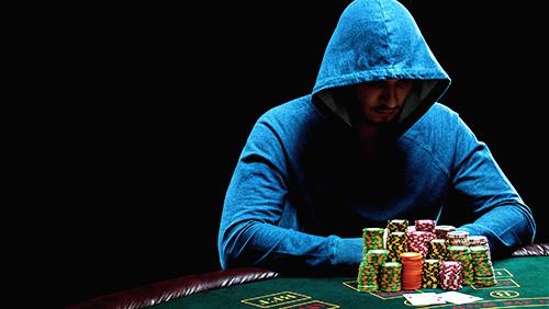 Image result for PROBLEM GAMBLING
