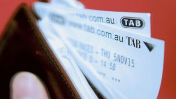 Tabcorp, Tatts Group revive talks to create $7.1B betting giant